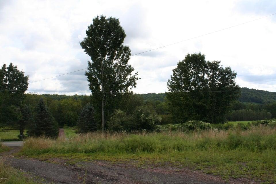 485 Rutledgedale Rd Equinunk, PA 18417 - MLS #: 18-1950