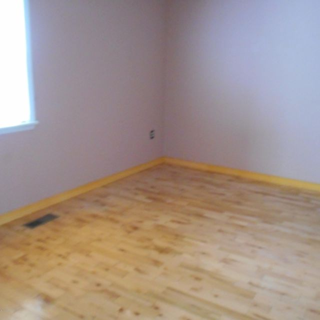 108 Resers Way Dingmans Ferry, PA 18328 - MLS #: 18-1979