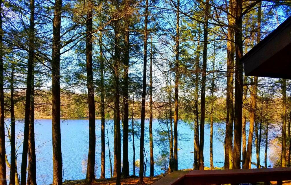 3046 Northgate Ct Lake Ariel, PA 18436 - MLS #: 18-1987