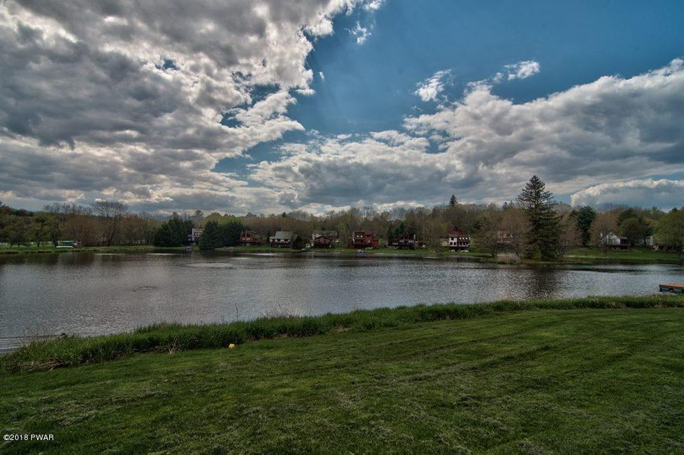 2327 Brookfield Rd Lake Ariel, PA 18436 - MLS #: 18-1252