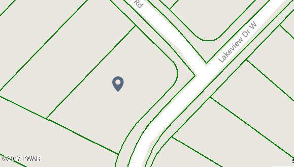 1304 W Lakeview Dr Lake Ariel, PA 18436 - MLS #: 18-2010