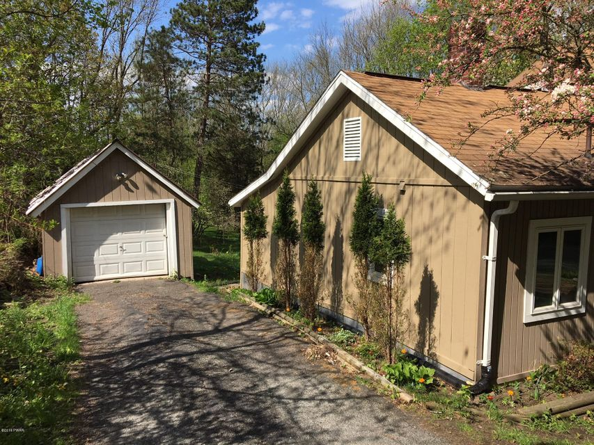 119 Linwood St Honesdale, PA 18431 - MLS #: 18-2024