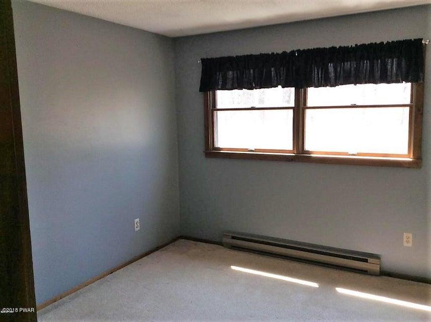 104 Johnson Rd Milford, PA 18337 - MLS #: 18-1656