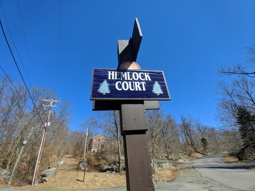 Lot 121 Hemlock Ct Gouldsboro, PA 18424 - MLS #: 18-2032