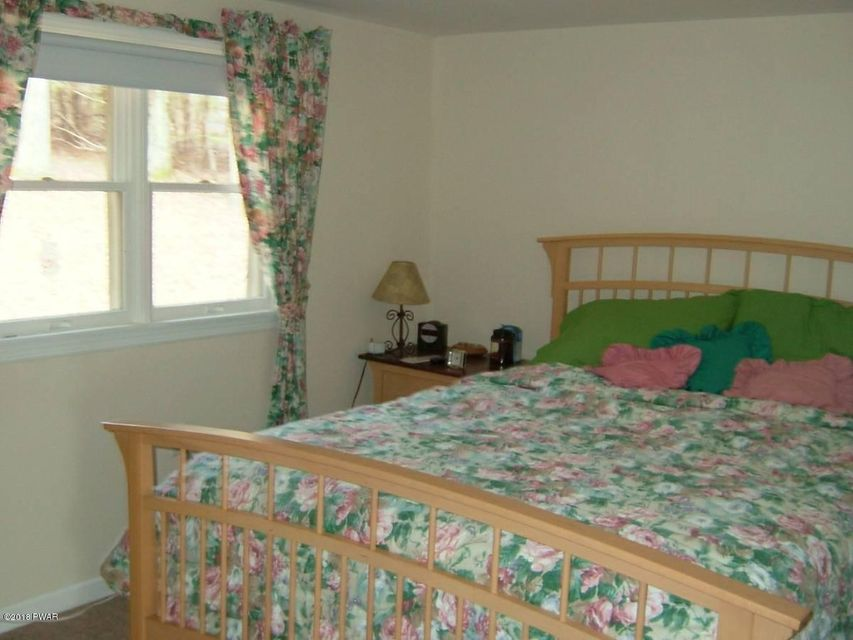 278 Doolan Rd Dingmans Ferry, PA 18328 - MLS #: 18-2040