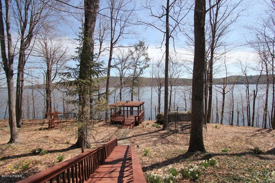 46 Glen Rd Lake Ariel, PA 18436 - MLS #: 18-2038