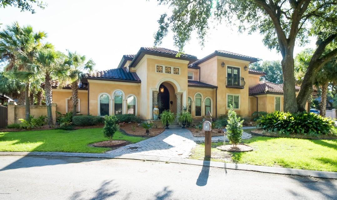 200 Silver Oak Lane, Broussard, LA 70518
