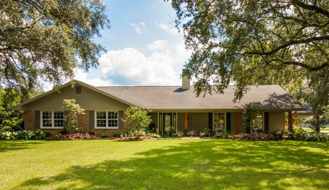 500 Fortune Road, Youngsville, LA 70592