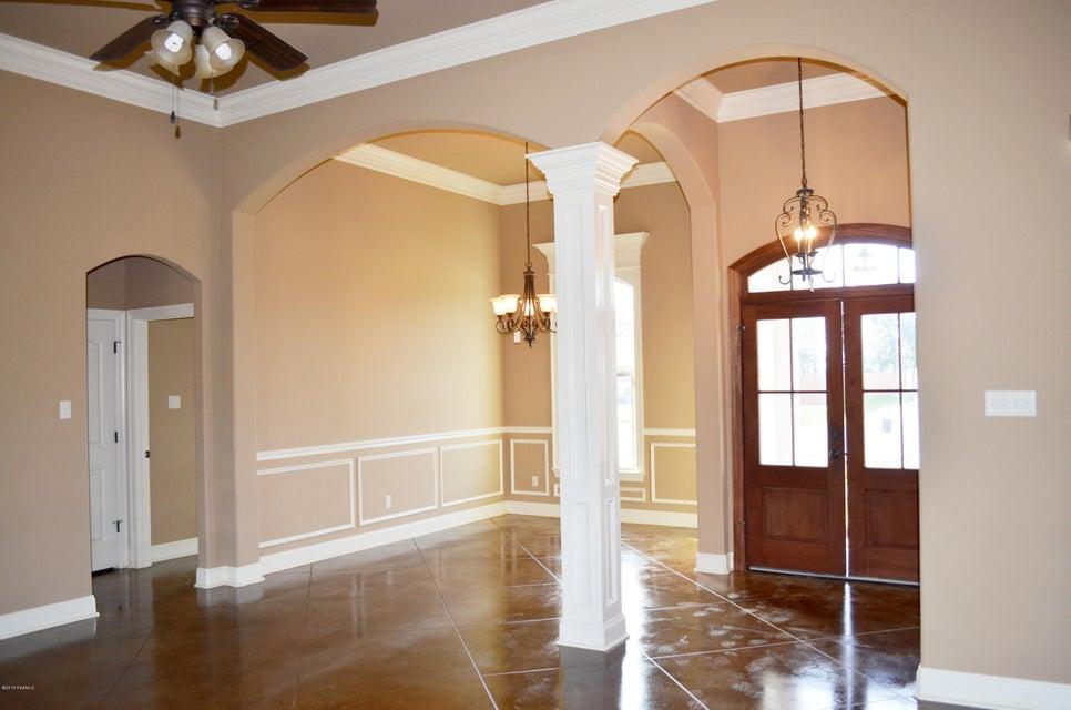 Sec.35 Lot 15 Winslow, AZ 86047 - MLS #: 5213040