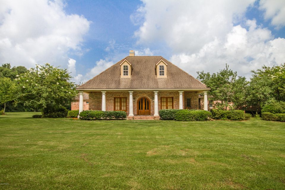 414 Magnolia Farms, Carencro, LA 70520