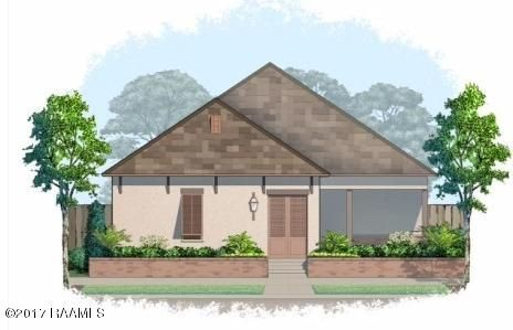 602 Waterview Road, Youngsville, LA 70592