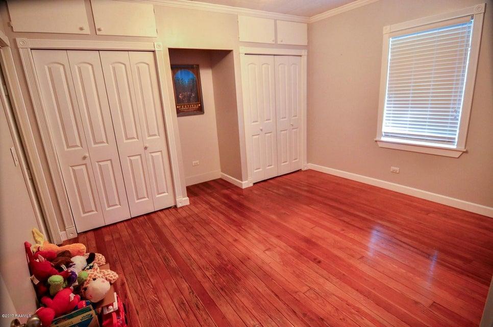 915 Woodland Brook Mcdonough, GA 30253 - MLS #: 8184586