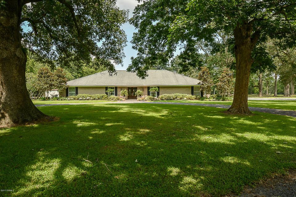 4765 Woodlawn Road, Maurice, LA 70555