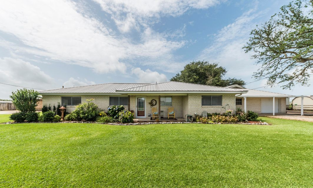 134 Nautical Road, Carencro, LA 70520