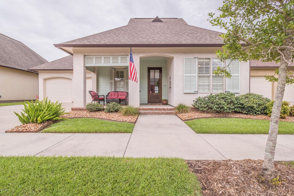 403 Annaberg Drive, Youngsville, LA 70592