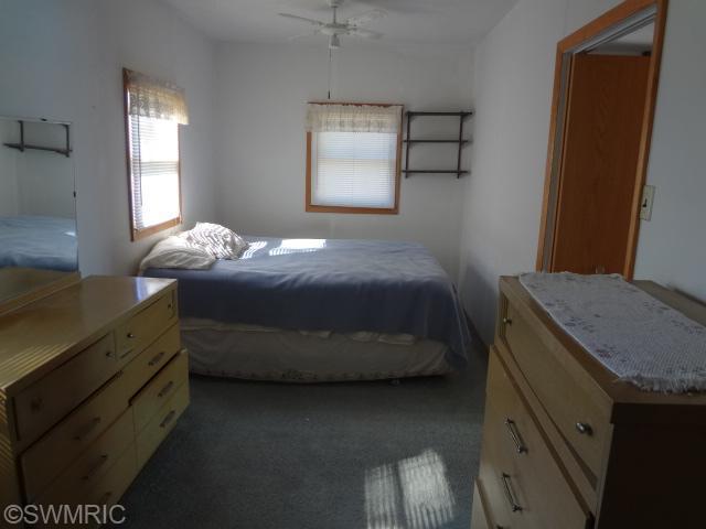 48100 70th , Decatur, MI 49045 Photo 10