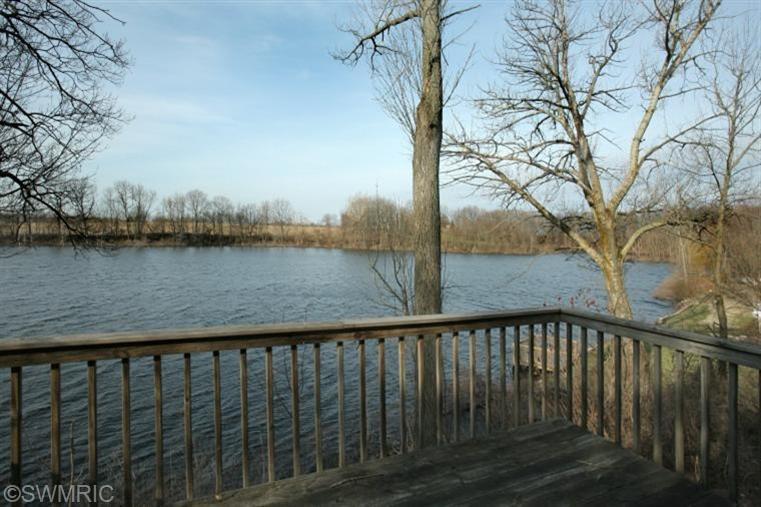11017 Shelp Lake , Delton, MI 49046 Photo 22