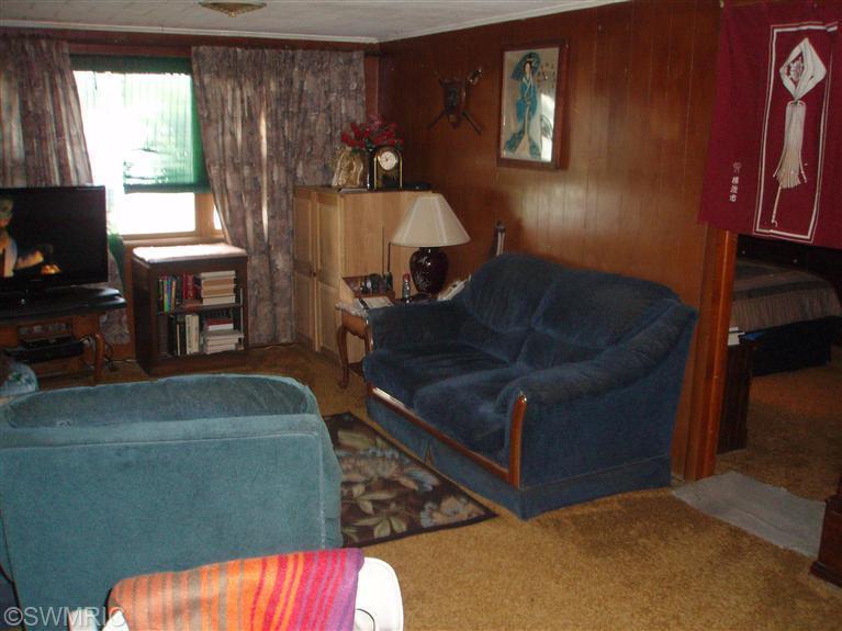 59196 Lakeshore , Colon, MI 49040 Photo 11