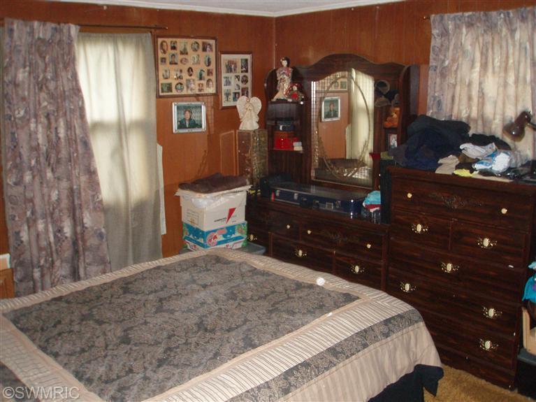 59196 Lakeshore , Colon, MI 49040 Photo 12