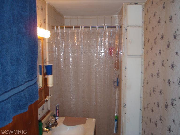 59196 Lakeshore , Colon, MI 49040 Photo 14