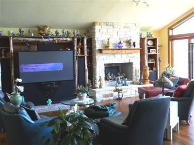 25415 Ironwood , Sturgis, MI 49091 Photo 8