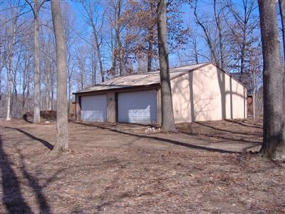 4517 Lake Chapin Berrien Springs, MI 49103 Photo 4