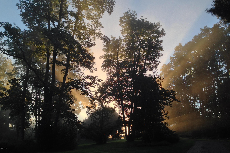 Mark Sloan Natural Lighting