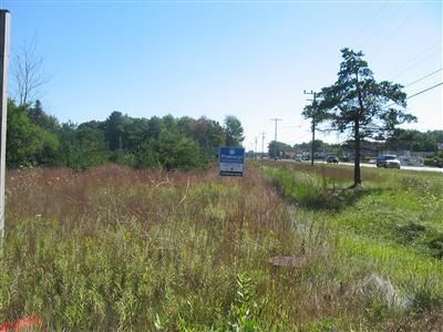 Land for Sale at 3672 Apple Muskegon, Michigan 49442 United States