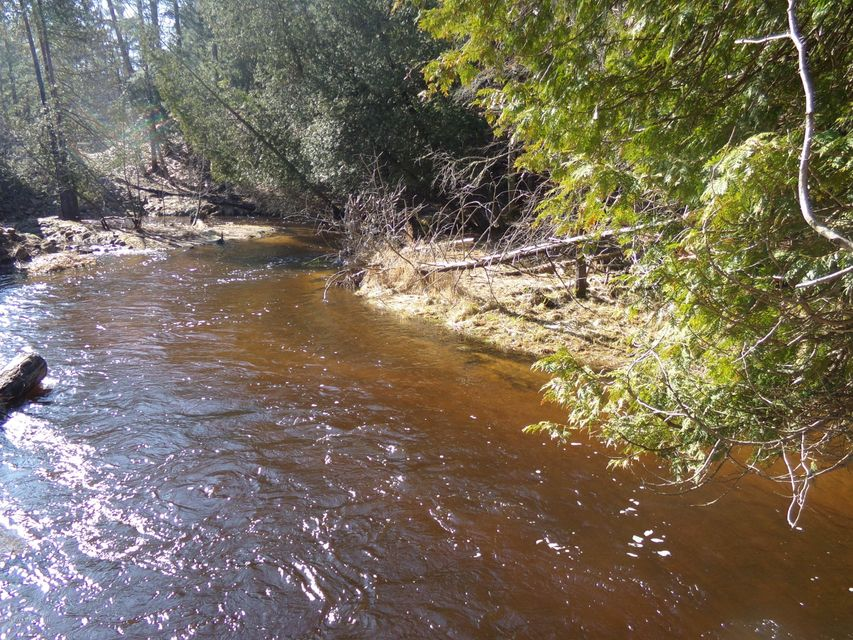 Land for Sale at Huff Wellston, Michigan 49689 United States