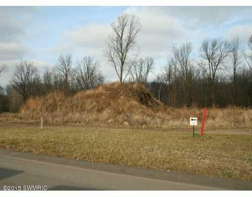 Land for Sale at MOUNTAINMINT CIRCLE/IVYWOOD Portland, Michigan 48875 United States