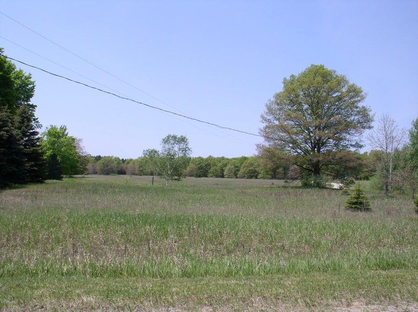 Land for Sale at 1 Rakoniewski Manistee, Michigan 49660 United States