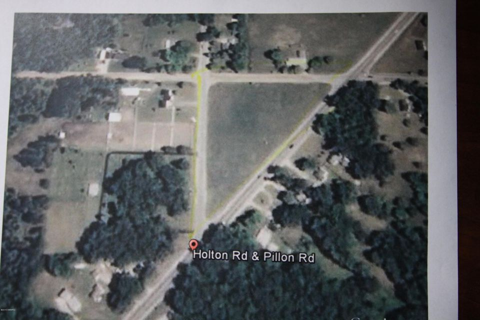 Land for Sale at HOLTON Twin Lake, Michigan 49457 United States