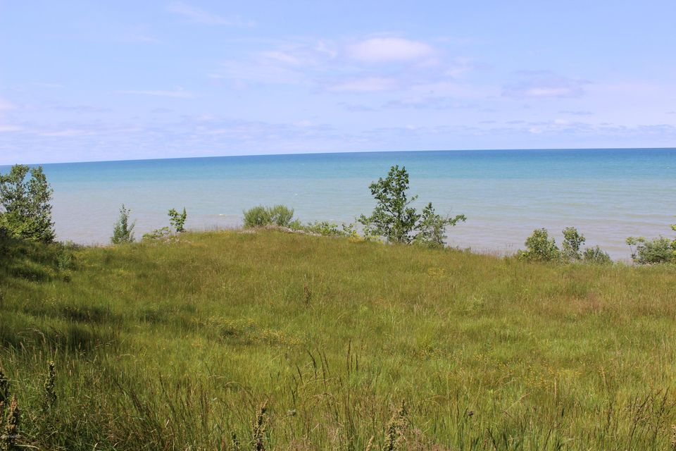 Land for Sale at 172 74th 172 74th South Haven, Michigan 49090 United States