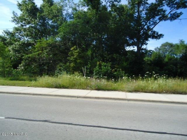 Land for Sale at Marquette Muskegon, Michigan 49442 United States