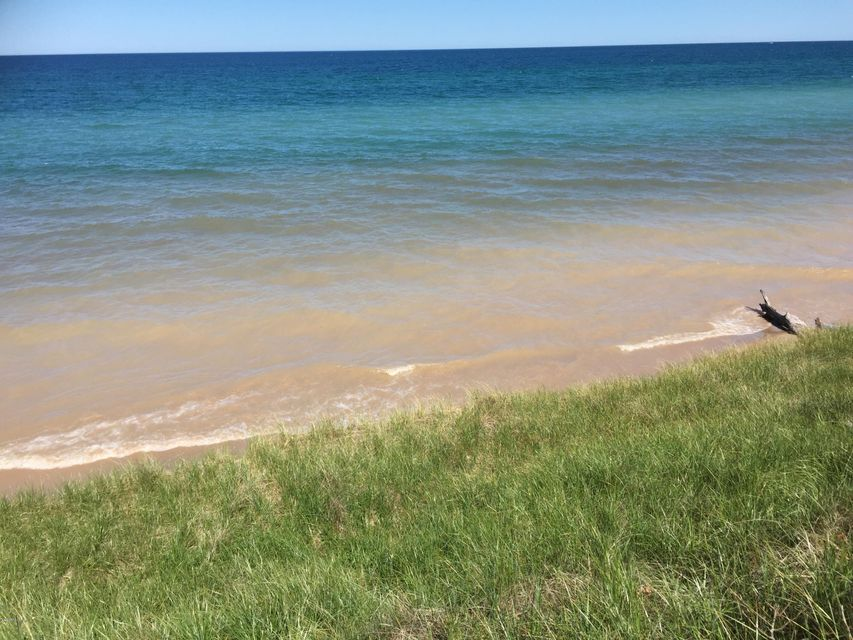 Land for Sale at Loprete Manistee, Michigan 49660 United States