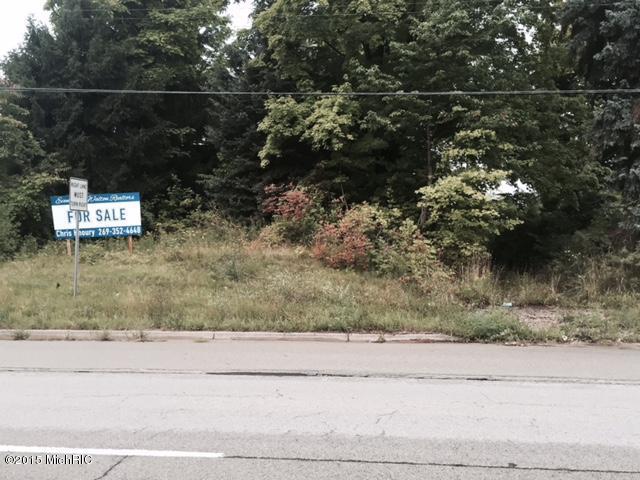 4723 Alpine NW Avenue, Comstock Park, MI, 49321 Primary Photo