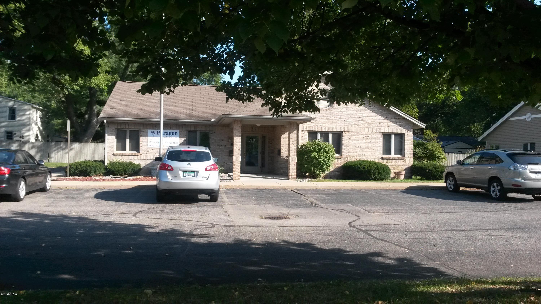 601 E CENTRE Avenue, Portage, MI, 49002 Primary Photo