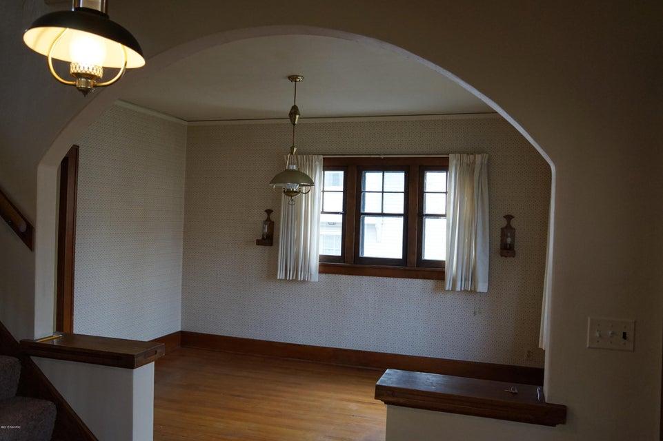 435 inkster street kalamazoo mi 49001 sold listing for Hardwood floors kalamazoo