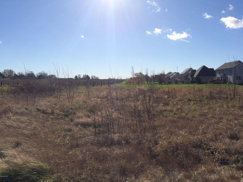 Solak Court, Lot 83, St. Joseph, MI 49085