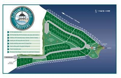 Land for Sale at 39874 Anchors 39874 Anchors St. Joseph, Michigan 49085 United States