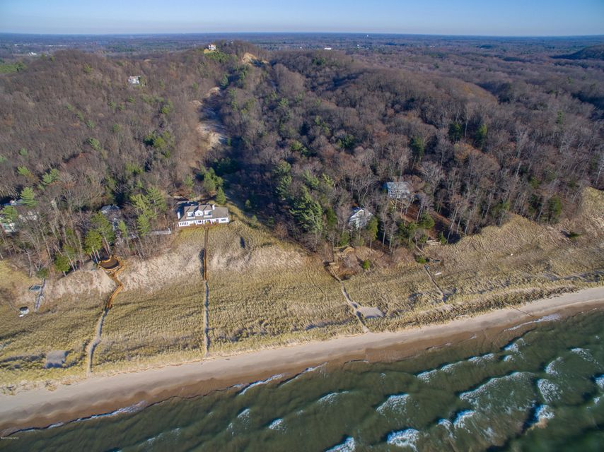 Land for Sale at Windcrest Grand Haven, Michigan 49417 United States