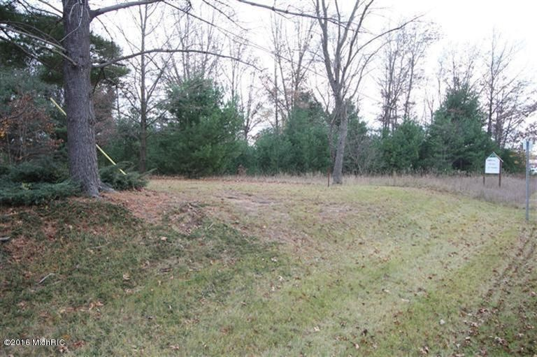 Land for Sale at Holton Holton, Michigan 49425 United States