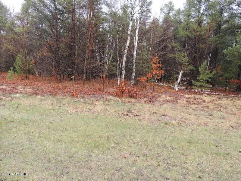 Land for Sale at 212 Sternberg Muskegon, Michigan 49441 United States