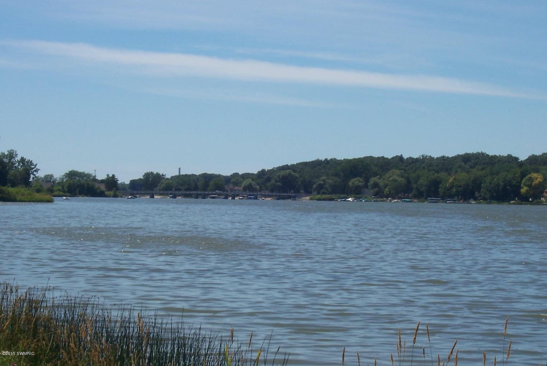 Land for Sale at 14833 Nancy Spring Lake, Michigan 49456 United States