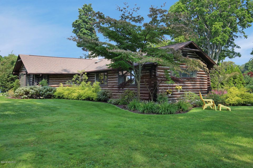 Additional photo for property listing at 3119 Scenic  Muskegon, Michigan 49445 United States