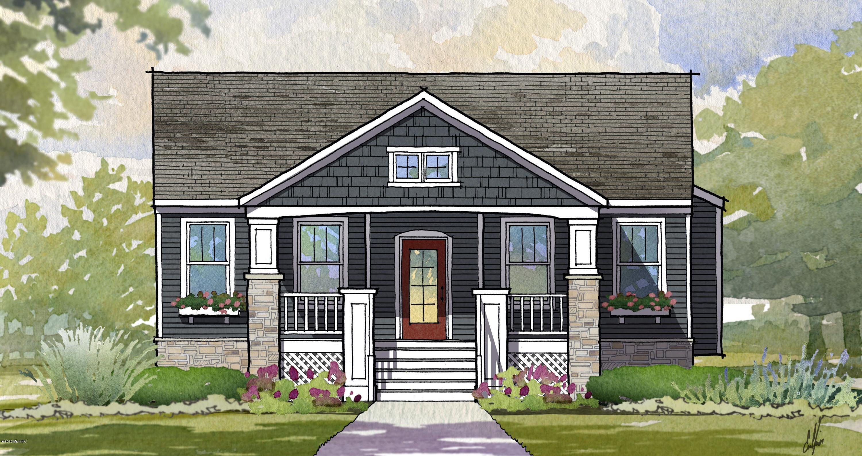 Bosgraaf Homes For Sale
