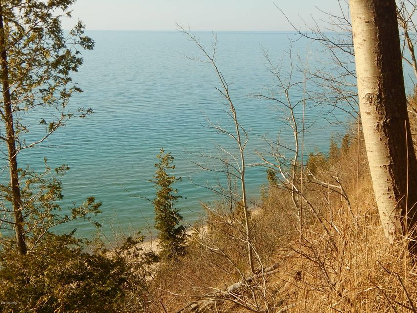 Land for Sale at V/L Snape V/L Snape Manistee, Michigan 49660 United States