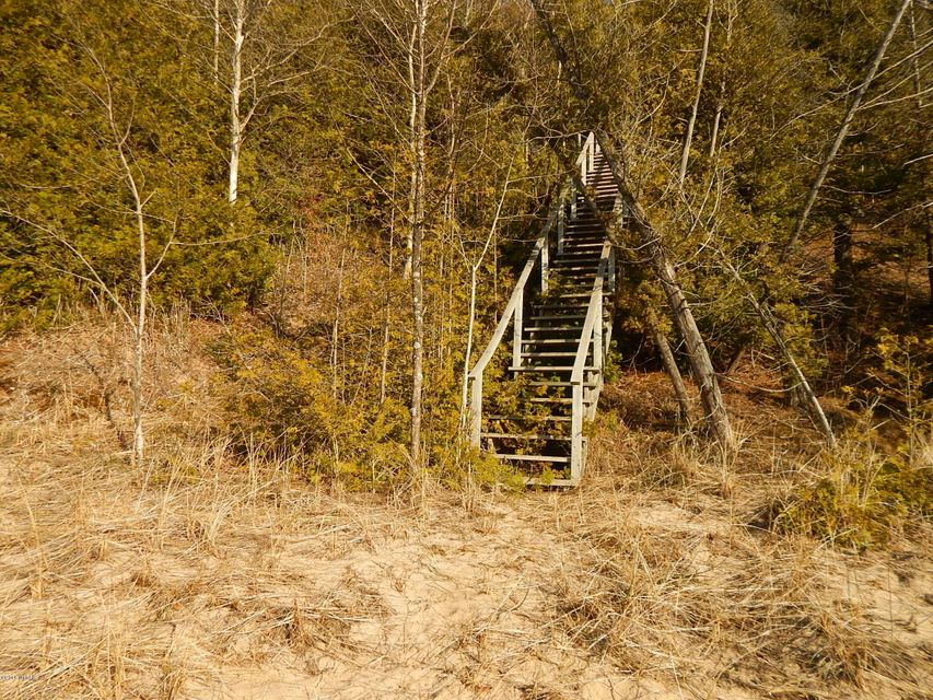 Additional photo for property listing at V/L Snape  Manistee, Michigan 49660 United States