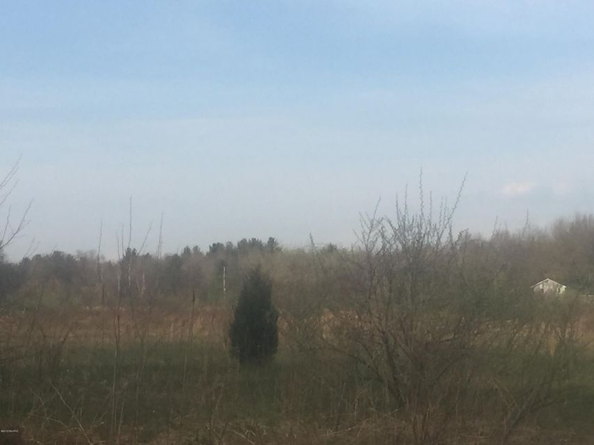 Land for Sale at 148th Spring Lake, Michigan 49456 United States