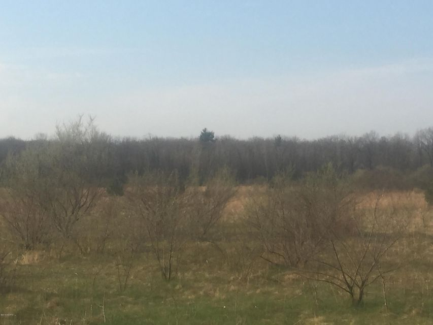 Additional photo for property listing at 148th  Spring Lake, Michigan 49456 United States